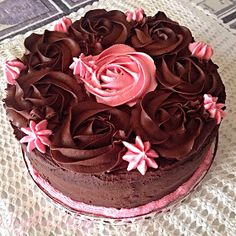 """Per il compleanno di una mia carissima amica ho ricevuto dalla festeggiata una richiesta precisa, ripetuta continuamenteper mesi, """"mi fai ..."""