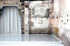 Image result for luce tempo luogo milan 2011