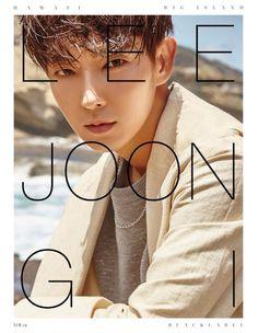 Lee Joon Gi 이준기 Upcoming Drama: The Flower of Evil in June 2020 Lee Jun Ki, Lee Joongi, Lee Min Ho, Asian Actors, Korean Actors, Korean Dramas, Korean Guys, Korean People, Korean Actresses