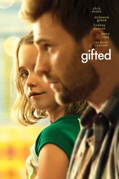 ABOUT Gifted Frank Adler (Chris Evans) is a single man raising a child prodigy – his spirited young niece Mary (Mckenna Grace) – in a coastal town in Florida. Frank's plans for a … Chris Evans, Jenny Slate, Hindi Movies, Comedy Movies, Streaming Vf, Streaming Movies, Movie Gift, Movie Tv, Jaws Movie