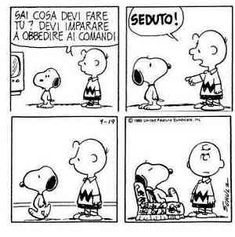 Snoopy Comics, Snoopy Cartoon, Peanuts Cartoon, Cartoon Dog, Peanuts Snoopy, Peanuts Comics, Snoopy Pictures, Funny Pictures, Funny Cartoons