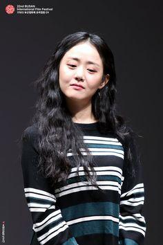 Moon Geun Young, Moon Chae Won, Korean Actors, Actors & Actresses, Search, Twitter, Model, Fashion, Moda