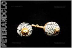 2 Boutons DE Porte Poignees DE Placard Tiroir Inde 28 | eBay
