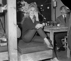 Image result for brigitte bardot jewelry accessories