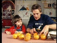 Nana - funniest TV show ever! Party Like Its 1999, Tv Shows Funny, 80s Tv, Old Room, As Time Goes By, We Remember, Sweet Memories, Back In The Day, Childhood Memories