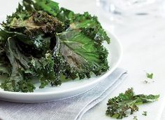 Kale Recipes: One Of The Healthiest Vegetables On Earth Is Also Delicious (PHOTOS)