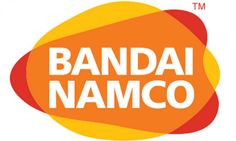 Bandai Namco anuncia sus novedades en el Nintendo Direct