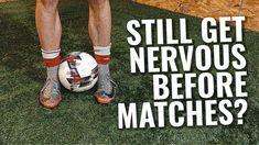 Soccer Drills, Soccer Tips, Soccer Games, Inspirational Soccer Quotes, Soccer Motivation, Success Principles, Soccer Girl Problems, Football Match, Soccer Training