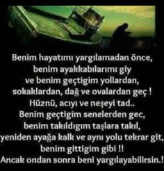 hatice can - Google+