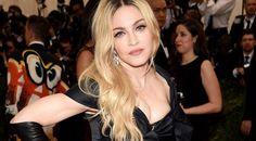 Tiru Katy Perry, Madonna Foto Bugil untuk Hillary Clinton    Tiru Katy Perry, Madonna Foto Bugil untuk Hillary Clinton   Mendekati pemilih...