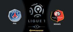 Prediksi PSG vs Rennes Skor Bola 30 April 2016 ♣ Prediksi Tickets Bursa PSG vs Rennes 30 April 2016 , http://indoprediksiskor.com/2016/04/prediksi-psg-vs-rennes-30-april-2016/