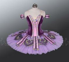 Professional classic ballet tutu purple ballet professional tutu for adults sale BT809-in Ballet from Apparel & Accessories on Aliexpress.com | Alibaba Group