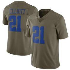 Top 26 Best Minnesota Vikings Nike Elite jersey images | Minnesota  supplier