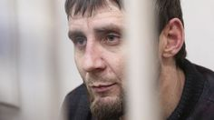 СМИ: Дадаев рассказал о мотивах убийства Немцова