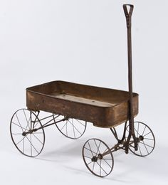 Image detail for -Vintage Wagon 1920s | Second Shout Out, Vintage Marketplace