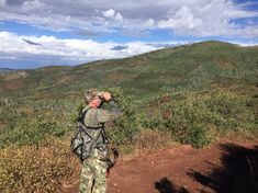 The Ultimate Elk Hunting Gear List. A Guide to Planning your Hunt. Big Game Hunting, Hunting Gear, Sniper Gear, Out Of This World, Survival Skills, Gears, Safety, Bowhunting, Crossbow