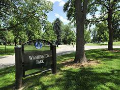 Denver decides against Washington Park beer ban