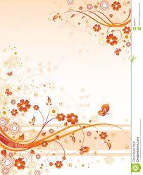 fundo vetor floral - Pesquisa Google