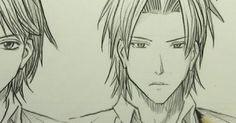 Картинки по запросу manga faces
