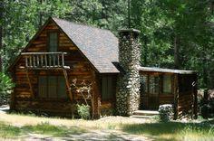 Log Homes, Log Cabins, Log Home Floor Plans and Log Cabin Floor