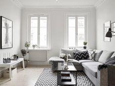 apartamento-sueco-06