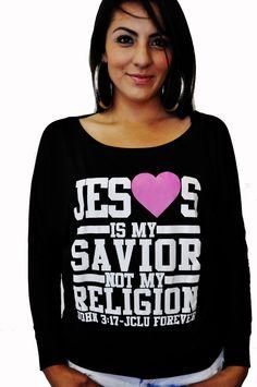 #Cute shirt