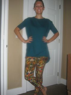 every girl needs a pair of sassy pants. www.facebook.com/milularoewithmel