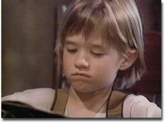 The Official Haley Joel Osment Web Site : Photos Haley Joel Osment, River, Boys, Image, Beautiful Children, Guys, Baby Boys, Senior Boys, Sons