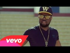 ▶ Maître Gims - Bella - YouTube