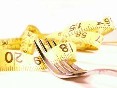 ¡No se robe las dietas, no le van a funcionar!