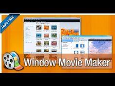 Πως να κατεβάσετε το Movie Maker και ποια τα εργαλεία του !