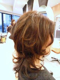 Short Hair Styles For Round Faces, Medium Hair Styles, Long Hair Styles, Long Shag Hairstyles, Cool Hairstyles, Hair Inspo, Hair Inspiration, Hear Style, Choppy Hair