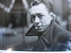(3) This Absurd Universe: Albert Camus' The Myth of Sisyphus - YouTube
