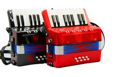 73.55$  Watch here - http://ali0kl.shopchina.info/go.php?t=32368608434 - 17 key 8 bass Child Accordion Musical Instrument 73.55$ #magazineonlinewebsite