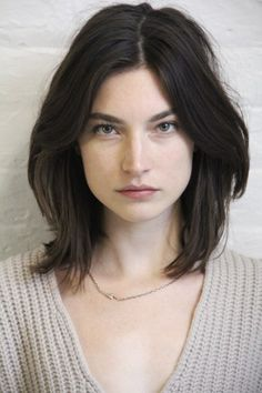 M: Jacquelyn Jablonski
