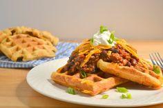1000+ images about Chili on Pinterest | Chili, Pumpkin Chili and ...