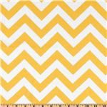 thanks nat;)  this is indoor/outdoor...so decide where before it buy the fabric  UH-224 Premier Prints ZigZag Slub Yellow/White