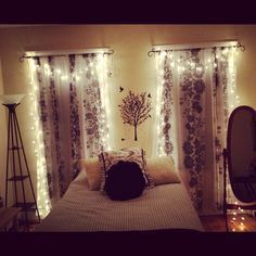 small massage room ideas | relaxing room 2