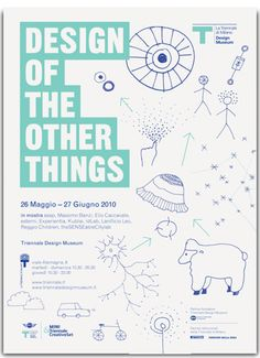 design-oh-the-other-things.jpg (460×635)
