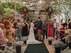 Casamento Real   Jessica e Pietro - Portal iCasei Casamentos