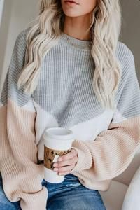 Loose Sweater, Long Sleeve Sweater, Chunky Sweater Outfit, Knitted Jumper Outfit, Red Jumper, White Jumper, Comfy Sweater, Cotton Sweater, Cropped Sweater