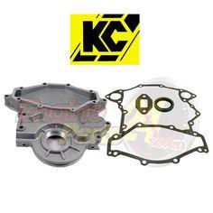 HOLDEN V8 253 308 TIMING COVER KC INCLUDES GASKETS & SEAL KC253/308