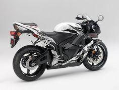 Latest Racing Bykes UK - Google Search