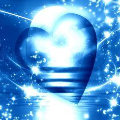 Ask Psychic Love Reading, Call, WhatsApp: Good Luck Spells, Real Love Spells, Powerful Love Spells, Psychic Love Reading, Black Magic Spells, Love Spell Caster, Healing Spells, Online Psychic, Friendship Love