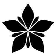 Stencil Patterns, Stencil Art, Stencil Designs, Flower Stencils, Embroidery Motifs, Embroidery Designs, Deco Cuir, Diy Screen Printing, Printable Designs