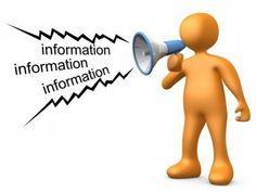Mi artículo de hoy en Blogzurcodracir: Estrategia empresarial | Caso Práctico 1: El uso de la información
