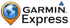 Garmin Nuvi Update: Garmin Nuvi Update
