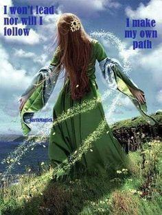 Wild Hearts, Boho, Fictional Characters, Sayings, Instagram, Lyrics, Bohemian, Fantasy Characters, Quotations