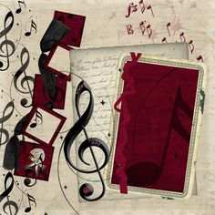 Google Image Result for http://www.scrapbookmax.com/media/gallery/the-groove-february-2009/tina-sudweeks-magic-of-music-kit.jpg
