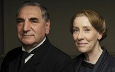 downton abbey series 6   Downton Abbey Saison 6 : Premières images - Critictoo Séries TV